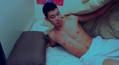 Official Jeremy Lin photos and pictures thread. Handsome Asian Men, Jeremy Lin, Baseball Pants, Celebs, Celebrities, Man Crush, Baby Pictures, Love Him, Crushes