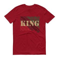 KING RGB