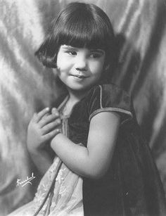 Baby Peggy October 29, 1918  Born Peggy-Jean Montgomery known as Baby Peggy, born in San Diego, California October 29, 1918 is a former child actress and is the last living film star of the silent era. Her father was Jack Montgomery actor and stuntman primarily in westerns. Baby Peggy's most popular film was the child classic Captain January (1924) which was later remade with Shirley Temple in 1936.