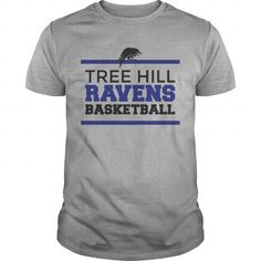 Cool Ravens basketball T-Shirts