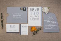 lowercase envelope lettering