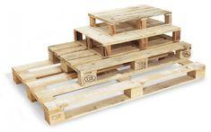 Csináld magad: XXL raklapágy - Praktiker Ötletek Diy, Wood, Crafts, Gardening, Manualidades, Bricolage, Woodwind Instrument, Timber Wood, Lawn And Garden