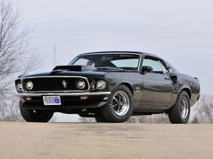 Cover-mustang_boss_429.jpg (JPEG Image, 2048 × 1536 pixels) - Scaled (42%)