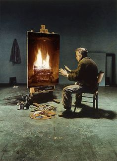 WORLD OF ART. With artists such as Vincent van Gogh, Claude Monet, Paul Gauguin, Andrew Wyeth,...