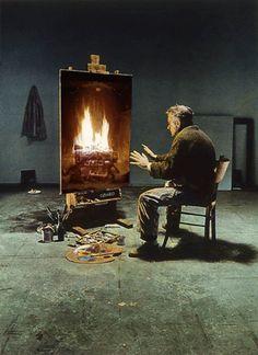 WORLD OF ART.With artists such as Rembrandt,Georges de La Tour,Johannes Vermeer,Leonardo da Vinci,Peter Paul Rubens,..