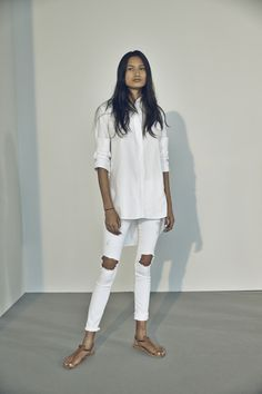 Frame-Denim-Spring-Summer-RTW-2015-collection-2