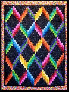 http://www.jellyrolls2go.com/cc_pics/patterns4/f06e_10.JPG