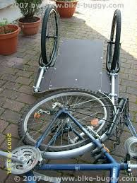 fahrrad anh nger fahrrad holz fahrradanh nger fahrrad. Black Bedroom Furniture Sets. Home Design Ideas