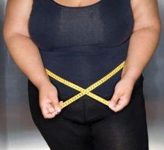 A túlsúly lelki okai