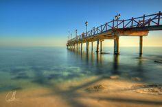 Embarcadero Marbella Beach Club (Marbella) Spain