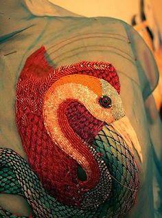 dark-embroidery-thumb.jpg