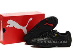 http://www.jordanaj.com/puma-ducati-twin-shoes-black-lastest.html PUMA DUCATI TWIN SHOES BLACK LASTEST Only $90.00 , Free Shipping!