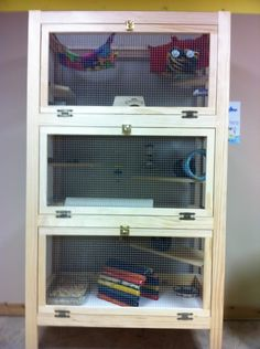 hedgehog cages to build | 800 OK CHAMP Contact OEM Retailers Distributors