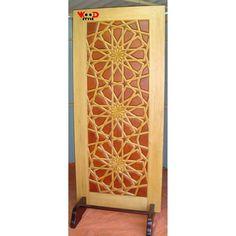#wood#woods#woody#woodworking#wooden#woodart#woodwork#woodland#woodstock#woodcraft#woodcarving#woodcut#woodworker#wooddesign#woodworks#woodfurniture#wooddoor#door#doors#furniture de tayeb.carpentry