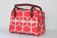 Lunch Box, Handbags, Cool Stuff, Products, Totes, Bento Box, Hand Bags, Beauty Products, Gadget