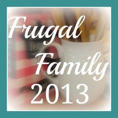Frugal Family Field Trips