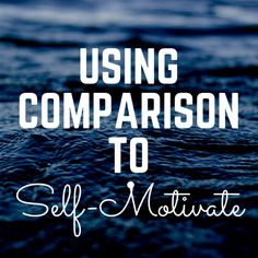 Today's post : USING COMPARISON TO SELF-MOTIVATE (http://www.brendabusybee.co.uk/2015/06/using-comparison-to-self-motivate.html#more-2390)...today's post is a little different but one I wanted to share nonetheless  #bbloggers #bbloggersuk #lbloggers #fbloggers #lifelessons #comparison #positivethinking #selfmotivation #growth #empower