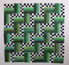 Cathy Tomm Quilts