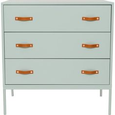 Coming Kids Bliss Commode – Mint