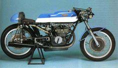 motobi racing motorcycle | Bianchi_350_1960_2.jpg (41597 bytes)