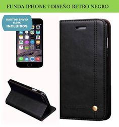 d626a0bc182 Funda iPhone 7 Plus soporte anillo dedo | Fundas iPhone 7 | Iphone 7 ...