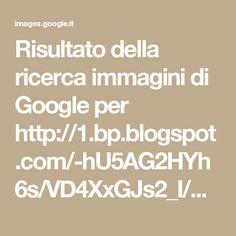 Risultato della ricerca immagini di Google per http://1.bp.blogspot.com/-hU5AG2HYh6s/VD4XxGJs2_I/AAAAAAAANh8/YFr7Abe9cuU/s1600/cappellino%2Bcon%2Bvisiera%2B1.jpg