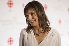 Rachel Cusk, Michael Redhill among the finalists of the Scotiabank Giller Award