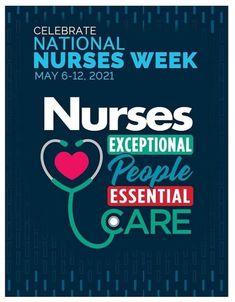 National Nurses Week, Drink Sleeves, Packing, Celebrities, Cover, Books, Nurse Stuff, Bag Packaging, Celebs