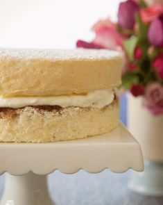 Show scones, sultana cake and other country classics from the CWA