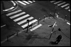 Errance | Flickr: partage de photos!