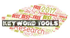 11+ Free Keyword Research Tools for SEO