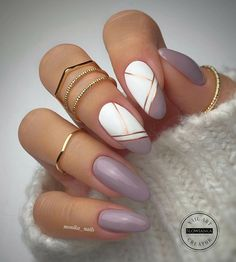 Chic Nails, Glam Nails, Stylish Nails, Trendy Nails, Elegant Nails, Classy Nails, Perfect Nails, Gorgeous Nails, Nagellack Design