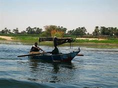 the nile - Yahoo Image Search Results