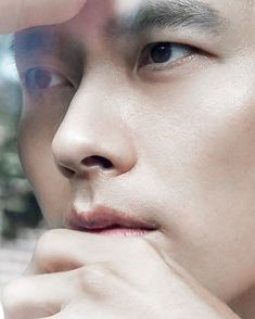 Korean Drama Stars, Korean Drama Quotes, Korean Star, Hyun Bin, Song Hye Kyo, Asian Actors, Korean Actors, Hyde Jekyll Me, Ha Ji Won