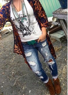 Find More at => http://feedproxy.google.com/~r/amazingoutfits/~3/Npq6Ic-N8I8/AmazingOutfits.page