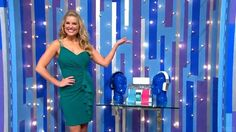 Today's episode of The Price Is Right was #PoweredByMonster! Can you spot which Monster products were featured? Take a peek here  http://www.cbs.com/shows/the_price_is_right/video/5EIQxXm7_bNVaRBjk1f3FOHZkDIpNZ3B/the-price-is-right-10-14-2013/