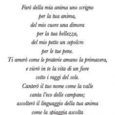 Frasi Matrimonio Gibran Il Profeta.19 Fantastiche Immagini Su Kahlil Gibran Poesie Kahlil Gibran