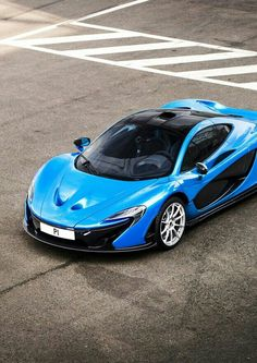 . Mclaren Cars, Mclaren P1, Vin Diesel, Auto Body Repair Shops, Exotic Sports Cars, Super Sport Cars, Fancy Cars, Amazing Cars, Hot Cars
