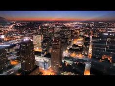 Get Introduced to a Whole New Kansas City!