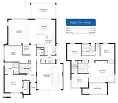 argyle_combined_floorplan_frombrochure.jpg (1011×881)