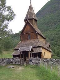 viking house - Google Search