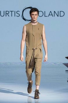 2019 Latest Design S-5xl!!the New Conjoined With Hip-hop Dance Tide Male Jumpsuits Nightclubs Tooling Uniforms In Summer Great Varieties Overalls