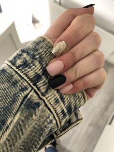 Winter Nails Designs - My Cool Nail Designs Winter Nail Art, Winter Nail Designs, Cool Nail Designs, Winter Nails, Cute Nails, Pretty Nails, Hair And Nails, My Nails, New Nail Colors
