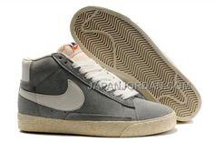 https://www.japanjordan.com/nike-blazer-mid-suede-vntg-wolf-womens-grey-white-shoes.html NIKE BLAZER MID SUEDE VNTG WOLF WOMENS GREY 白 SHOES 割引販売 Only ¥7,030 , Free Shipping!