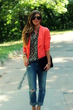 101 Cute Fall Fashion Outfits To Update Your Closet In 2019 Winter Work Fashion, Cute Fall Fashion, Spring Fashion Casual, Fall Fashion Outfits, Autumn Fashion, Fashion Trends, Women's Fashion, Jean Outfits, Cute Outfits
