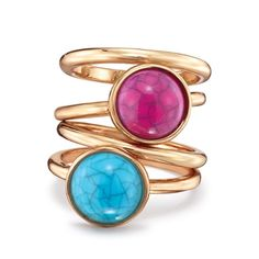 1000 Images About Avon Rings On Pinterest Avon Rings