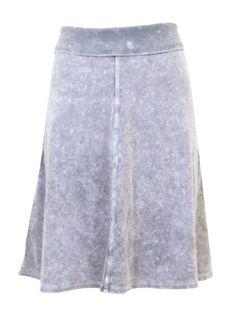 dadc1b7d72 Hardtail Roll Down Short Skirt (XS, Dark Denim). Women's SkirtsShort  SkirtsFashion SkirtsCotton SkirtDark DenimAmazonClothingStoreSequin Skirt