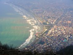 50 Must-See Places in Turkey ! Part 2