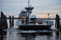 ferry between charlotte vt and essex ny - Google Search