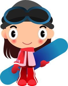 A Definitive Guide to The Best Kids Snowboards - Ski Pro Guru Michelle Fairley, Winter Clipart, Basketball Posters, Snowboard Girl, Ski Season, Runner Girl, Sports Memes, Junior, Sport Motivation